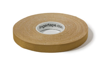Finger Tape™ Premium Clearance